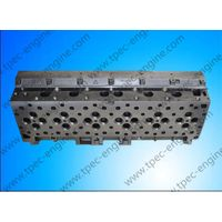 4962732 cylinder head for ISX15 thumbnail image