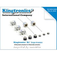 Kingtronics Best Offer Surge Arresters