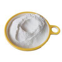 Rice Milk Powder Multi purpose rice flour thumbnail image