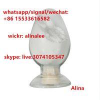 high quality 288573-56-8 1-Boc-4- (4-FLUORO-PHENYLAMINO) -Piperidine 125541-22-2