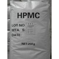 HPMC/Hydroxy Propyl Methyl Cellulose thumbnail image