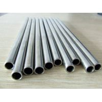 Stainless Steel Tube (304, 316L, 201, 430)