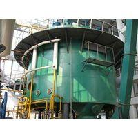 Rotocel Extractor thumbnail image