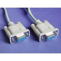 computer cables and connectors