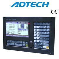 ADT-CNC4640 milling cnc controllers