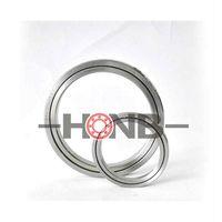 SX011860 Crossed Roller Bearing thumbnail image