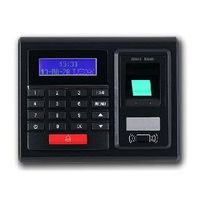 Fingerprint Access Control FK1002