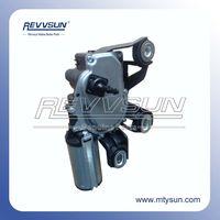 REVVSUN AUTO PARTS Wiper Motor 639 820 04 08, A 639 820 04 08, 404704 for BENZ SPRINTER