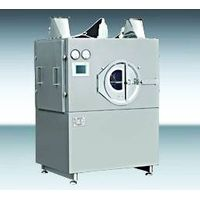BGB-C HIGH-EFFICIENCY FILMCOATING MACHINE