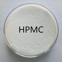 HPMC CELLULOSE thumbnail image