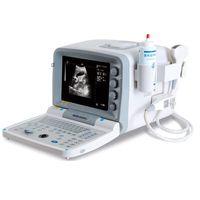 B mode ultrasound scanner for Human Use->KX2000G thumbnail image