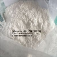 CAS 853-23-6 99% Natural Steroid Hor Powder Dehydroisoandrosterone 3-Acetate