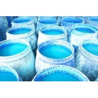 Factory Sell Copper Sulphate thumbnail image