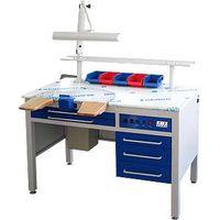 dental workstation/dental workbench/dental lab bench