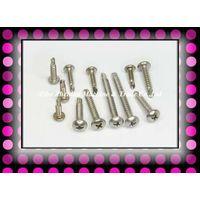 DIN7505 chipboard screw