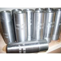 ASTM A234 PIPE FITTINGS