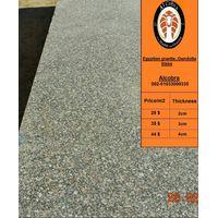 Granite Gandolla