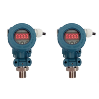 HR3288 HART Smart Pressure Transmitter