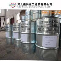 Dimethyl Methyl Phosphonate ( DMMP Flame Retardants) thumbnail image