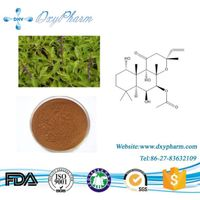 High Quality artichoke extract Forskolin cas 66575-29-9 thumbnail image