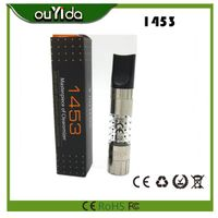 2014 new ce4 ce5 atomizer, beyond the MAXI, 1453 atomizer
