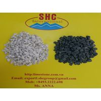 pebbles stone small size