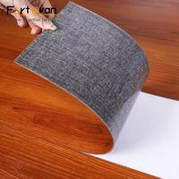 Best Self adhesive vesdura vinyl plank floor pvc tiles thumbnail image