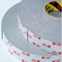 3M VHB Tape 4941