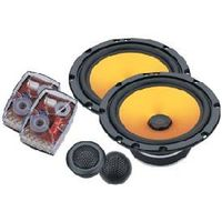 Component Speaker TS6500C