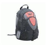 714 backpack