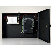 Door Access Control System (GKA1000)