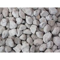 Pumice Stone 30*50 mm for Denim Stone Wash