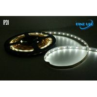 LED Flexible Strip Light FL-12FS-60/IP20