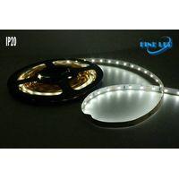 LED Flexible Strip Light FL-12FS-60/IP20