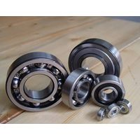 deep groove ball bearing 6207 thumbnail image
