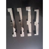 Darda Hydraulic Rock Splitter Tool Part