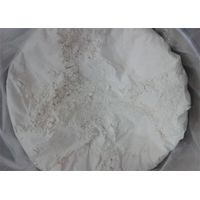 U49900 u-49900 u49900 powder u47700 white powder