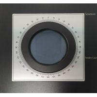 PTC PSV-413 Portable desktop Polariscope Glass Stress Meter Strain Meter Glass gauge tester thumbnail image