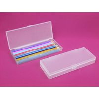 PP pen box