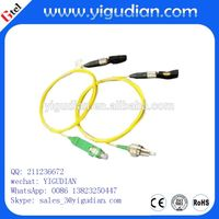 980nm Coaxial Pigtailed Laser Module