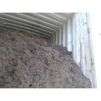 steel wires scrap for sale