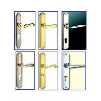 Door handles thumbnail image