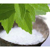 Rebaudioside A 40% SG90 stevia