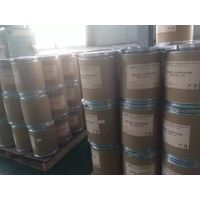 Li ion battery cathode raw materials of Lithium Manganese Oxide LiMn2O4 LMO Powder