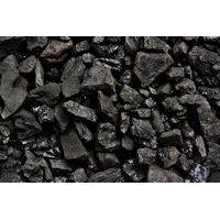 Weekly Report of China Coal Market for June 29-July 6, 2018