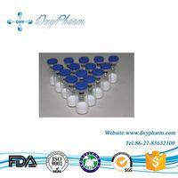 Peptides PT141(Bremelanotide) CAS:189691-06-3