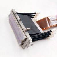 Mimaki TS500-1800 Gen5 Printhead Assy Type-D M014140 thumbnail image
