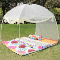 2013 promotional protable bed canpoy /pop up 2013 promotional protable bed canpoy /pop up mosquito n