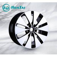 18 inch alloy wheels for kia