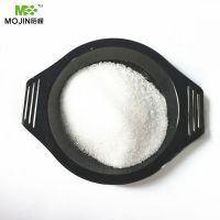 China Factory Price Cas 73018-51-6 CALCIUM OXIDE thumbnail image
